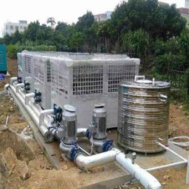 六盘水空气能热水器