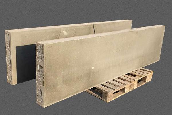 装配式复合轻质隔墙板