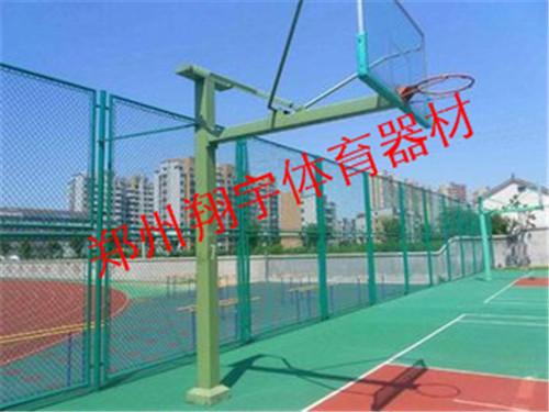 新葡亰平台游戏网址(www.2492777.com)学校运动场围网