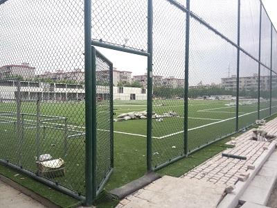 (河南,郑州)足球围网厂家 - 郑州翔宇体育器材有限公司