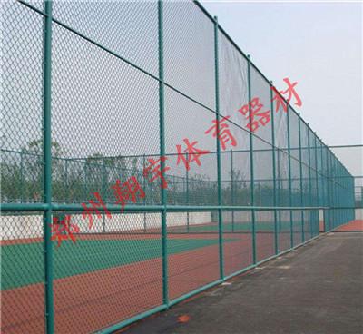 篮球场围网厂