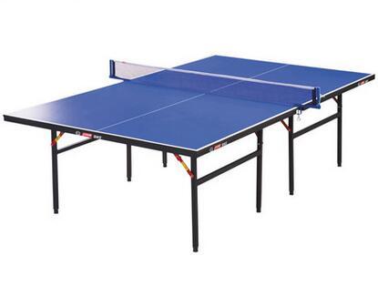 折叠式乒乓球桌厂家