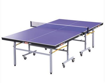河南室内乒乓球厂