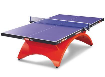 新葡亰平台游戏网址(www.2492777.com)乒乓球桌厂家