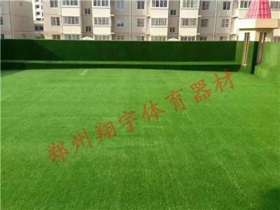 (河南,郑州)休闲草草坪(厂,厂家) - 郑州翔宇体育器材有限公司