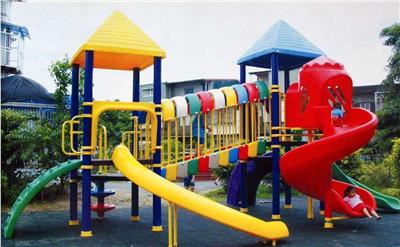 幼儿园大滑梯厂家