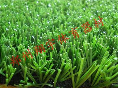 人工草坪厂家