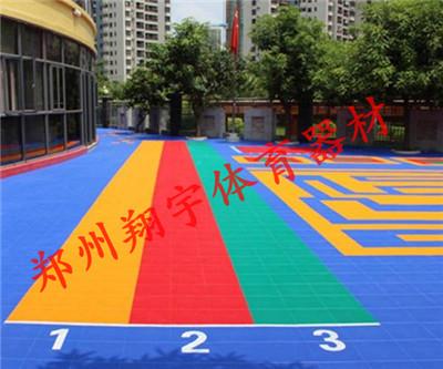 新葡亰平台游戏网址(www.2492777.com)幼儿园悬浮地板生产厂家