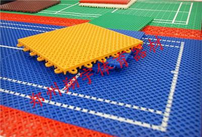 新葡亰平台游戏网址(www.2492777.com)运动悬浮地板