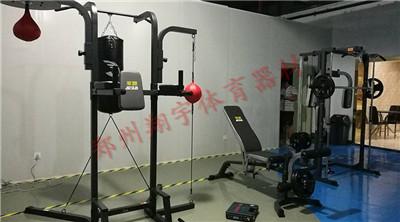 河南室内健身器材 - 郑州翔宇体育器材有限公司