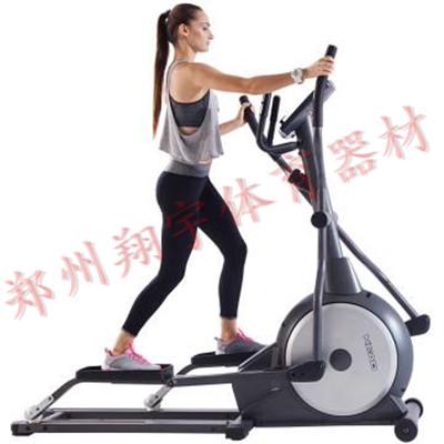 室内健身器材 - 郑州翔宇体育器材有限公司厂家