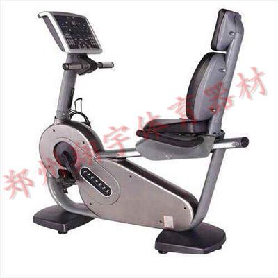 新葡亰平台游戏网址(www.2492777.com)商用健身器材厂家