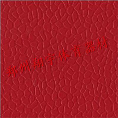 河南PVC地胶
