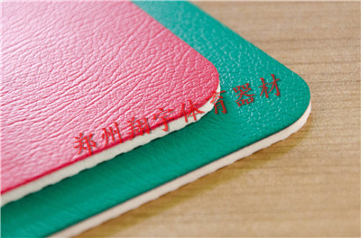 广东PVC地板塑胶