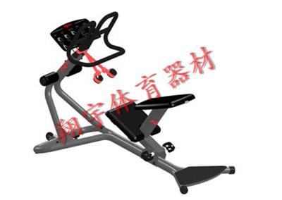 室内健身器材 - 郑州翔宇体育器材有限公司生产厂家
