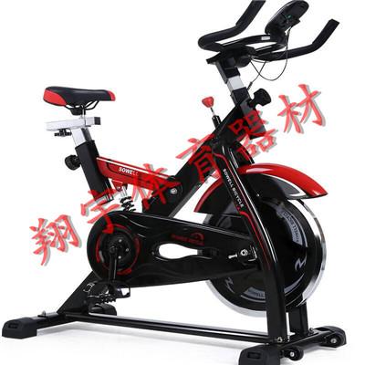 体育健身器材生产厂家