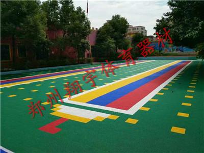 新葡亰平台游戏网址(www.2492777.com)幼儿园悬浮地板