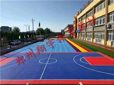 新葡亰平台游戏网址(www.2492777.com)悬浮式拼装地板厂家