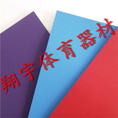 新葡亰平台游戏网址(www.2492777.com)河南运动地胶厂家