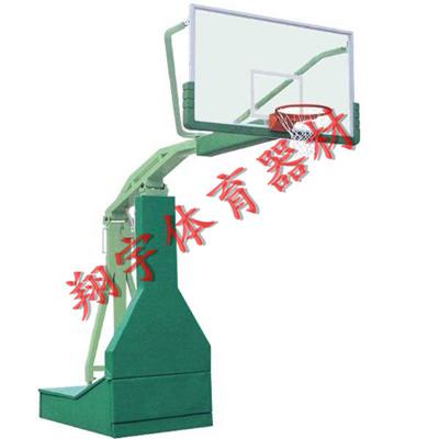篮球架生产厂家