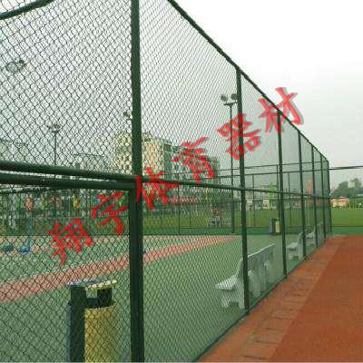 新葡亰平台游戏网址(www.2492777.com)体育运动场围网厂家