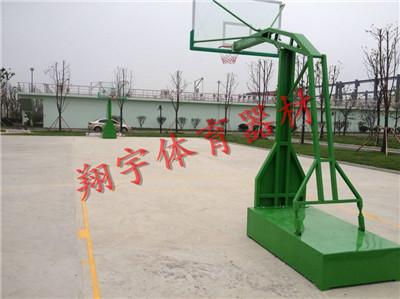 新葡亰平台游戏网址(www.2492777.com)可移动篮球架厂家
