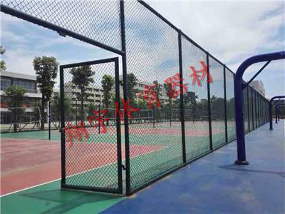 体育(河南,郑州)围网厂家 - 郑州翔宇体育器材有限公司