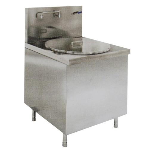 蒸汽煲汤炉