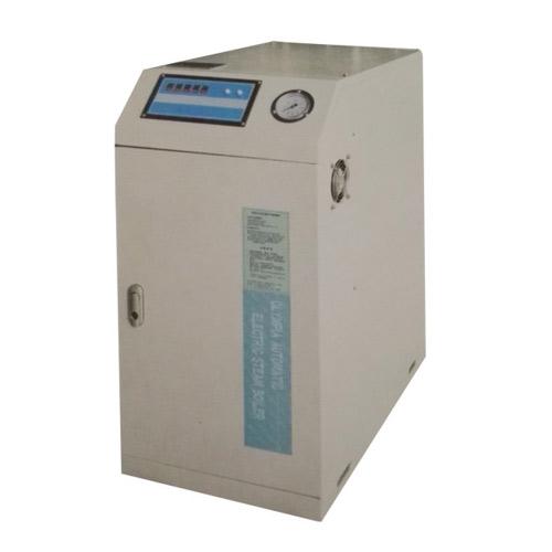 电蒸发生器