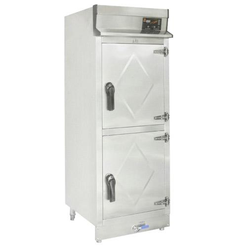 电能十层保温柜