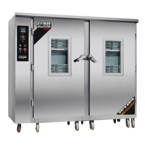 高温工程消毒柜