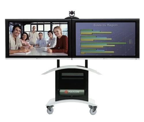昆明视频会议系统安装