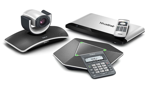 视频会议系统价格