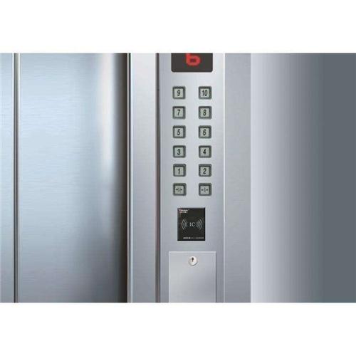 昆明电梯控制系统