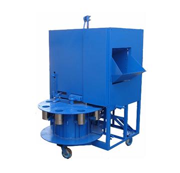 食用菌机械生产厂家供应商|力王机械|食用菌