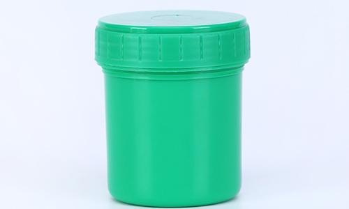 0.15L易拉罐