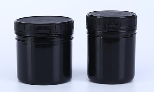 0.5L易拉罐