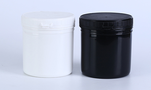 1LF易拉罐