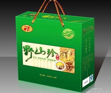 贵州包装印刷设计