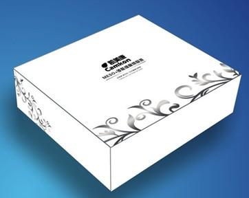 贵阳包装印刷设计
