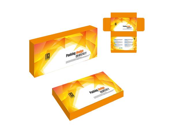 贵阳纸巾盒印刷