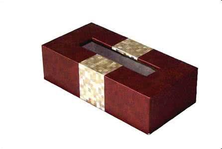 贵阳抽纸盒印刷
