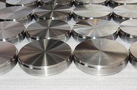 宝鸡钛合金板生产厂家供应商 西工钛 航空钛棒生产厂家