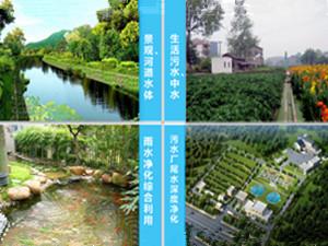 水环境治理