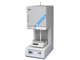 弹性模量测试加热设备