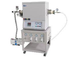管式炉CVD系统4
