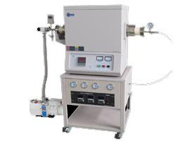 管式炉CVD系统3
