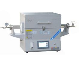 1200℃智能型管式炉