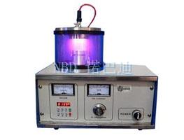 离子溅射镀膜仪