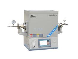 1700℃智能型管式炉